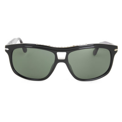 Persol3009