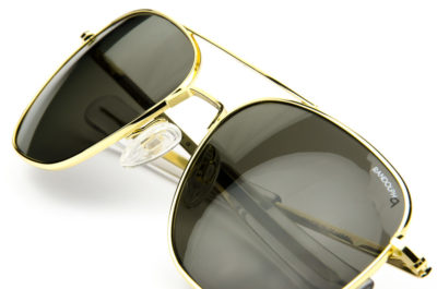 Mens' Sunglasses