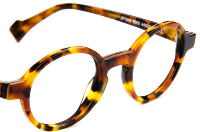 Mens' Eyeglasses